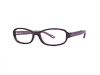 Carmen Marc Valvo Eyeglasses Alessandra