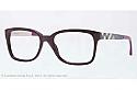 Burberry Eyeglasses BE2143