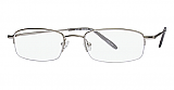 Revolution Eyeglasses REV453