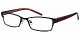 Modo Eyeglasses 4010