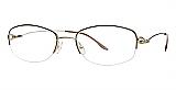 Sophia Loren Eyeglasses M187