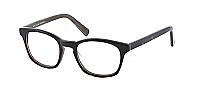 Legre Eyeglasses LE 175