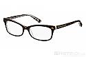 Marc By MJacobs Eyeglasses MMJ 486