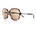 METRO Eyeglasses METRO 10