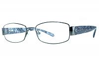 Adrienne Vittadini Eyeglasses AV1104