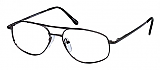 Casino Budget Eyeglasses CB1031