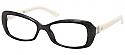 Ralph Lauren Eyeglasses RL6105