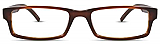 Michael Ryen Eyeglasses MR-124