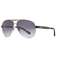 Kenneth Cole Reaction Sunglasses KC2736