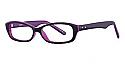 Soho Eyeglasses soho 108