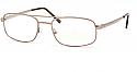 Chesterfield Eyeglasses 802