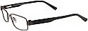 Easytwist & Clip Eyeglasses CT 204