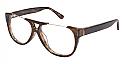 Phillip Lim Eyeglasses CHOPPER