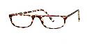 Halftime Eyeglasses HT-DYNASTY