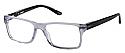 Gant Eyeglasses G 110