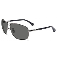 Nautica Sunglasses N5073S