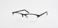 William Morris London Eyeglasses WL2249