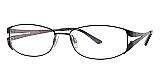 Natori Eyeglasses MM105