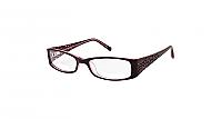 Cover Girl Eyeglasses CG 429