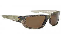 Spy Optic Sunglasses Dirty Mo