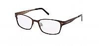 Kenneth Cole Reaction Eyeglasses KC 740