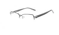 Karl Lagerfeld Eyeglasses KL162
