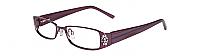 Altair Eyeglasses A5010