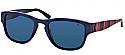Polo Sunglasses PH4086