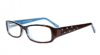 Urban Eyeglasses 2554