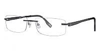 Timex Max Series Eyeglasses L027