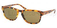 Polo Sunglasses PH4053