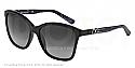 Dolce & Gabbana Sunglasses DG4170P