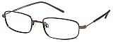 Modo Eyeglasses 122