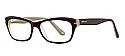 West Eyeglasses 99479