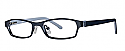 Whiz Kid Eyeglasses 35