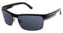 Humphreys Sunglasses 586044