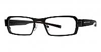 Body Glove Eyeglasses BG304