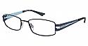 Brendel Eyeglasses 902080