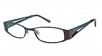 Humphreys Eyeglasses 582088