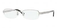 DKNY Eyeglasses DY5631