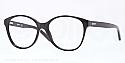 DKNY Eyeglasses DY4647