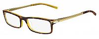 Karl Lagerfeld Eyeglasses KL737