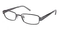 New Balance Eyeglasses NB 424