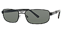 Runway-Sunwear Sunglasses RS597