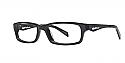 K-12 Eyeglasses 4070