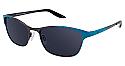 Humphreys Sunglasses 585158