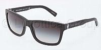 Dolce & Gabbana Sunglasses DG4161