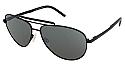 Humphreys Sunglasses 585153