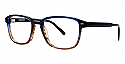 Original Penguin Eyeglasses The Buckley