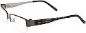 Easytwist & Clip Eyeglasses CT 200